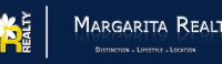 MargaritaRealty