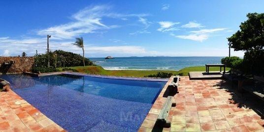 Ranchos de Chana – Puerto Real – Playa El Agua 4H